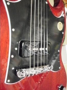 P3060020.JPG