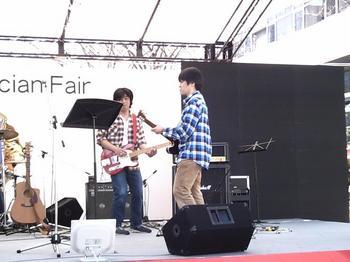 PICT0105②.JPG
